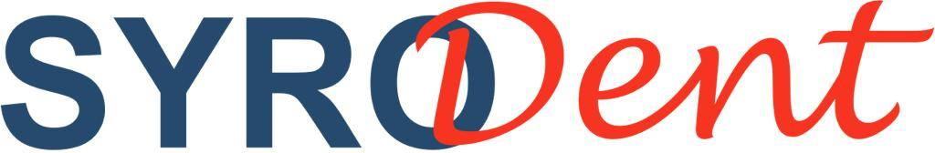 Logo SyroDent