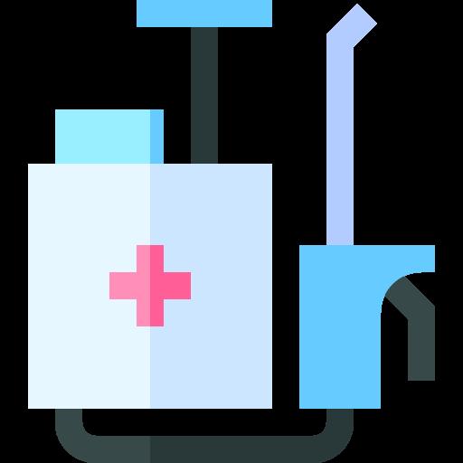 Logo igiena